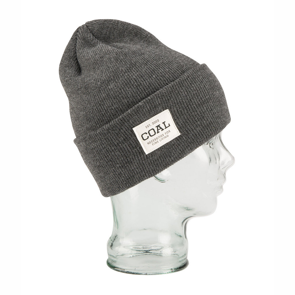 Coal Headwear Coal The Uniform Beanie 2018