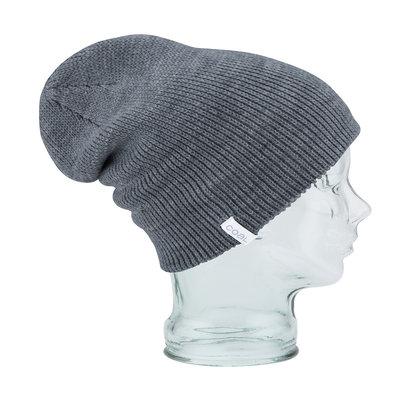 Coal Headwear Coal The Frena Solid Beanie 2018