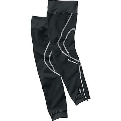 Specialized Specialized Therminal 2.0 Women's Leg Warmer