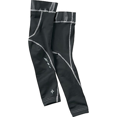 Specialized Specialized Therminal 2.0 Women's Arm Warmer