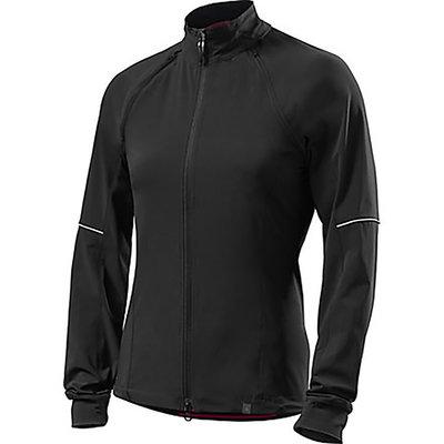 Specialized Deflect Hybrid Women's Jacket
