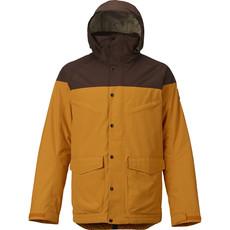 Burton Burton Breach Jacket Men's