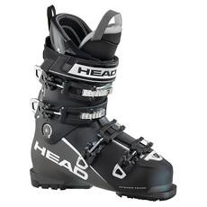 Head Head Vector Evo 100 Mens Ski Boots