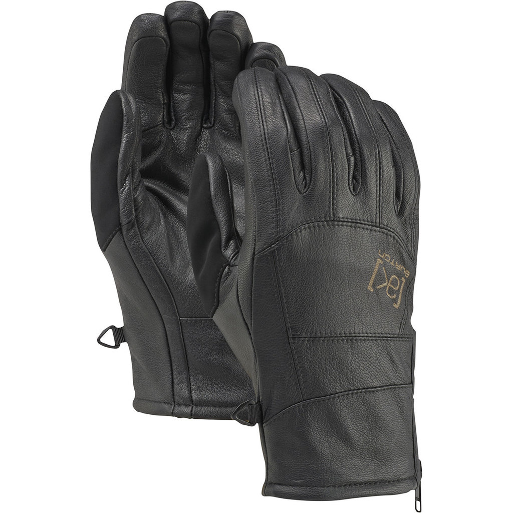 Burton Burton [ak] Leather Tech Glove