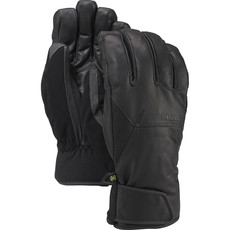 Burton Burton Gondy GORE-TEX® Leather Glove