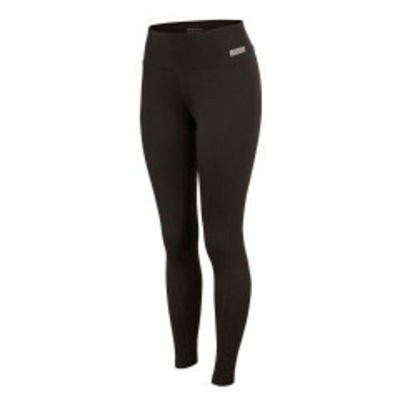 Terramar Terramar 2.0 Cloud Nine Bottoms Women's