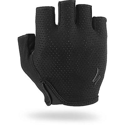 Specialized Specialized BG Grail Short Finger Glove