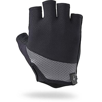 Specialized Specialized BG Trident Short Finger Glove