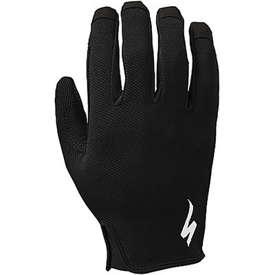 Specialized Specialized LoDown Long Finger Glove XX-Large