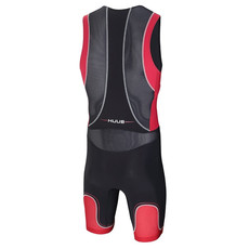 HUUB HUUB Core Men's Tri Suit