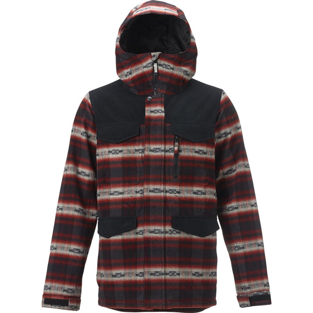 Burton Burton Covert Jacket
