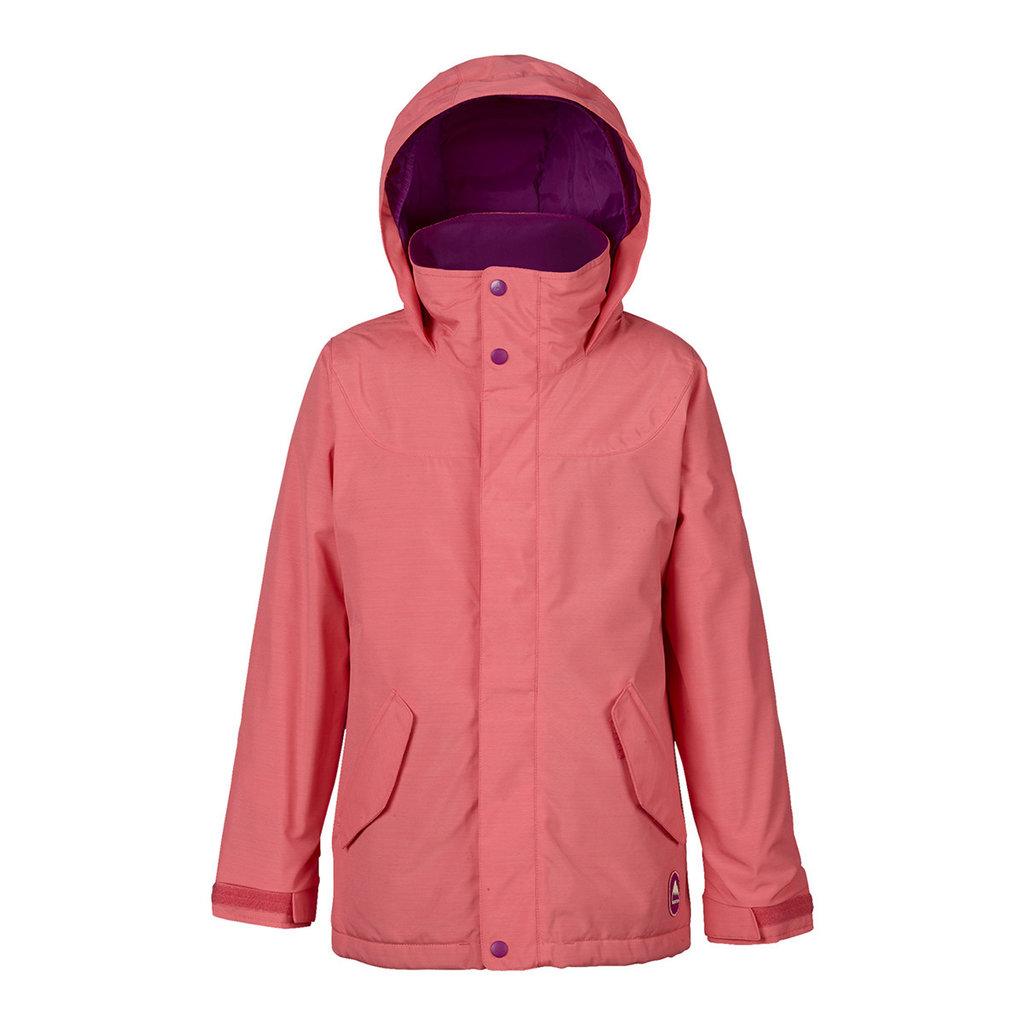 Burton Burton Girls' Elodie Jacket