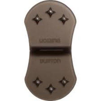 Burton Burton Medium Spike Mat