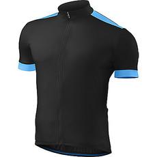 Specialized Specialized Men's RBX Sport Jersey