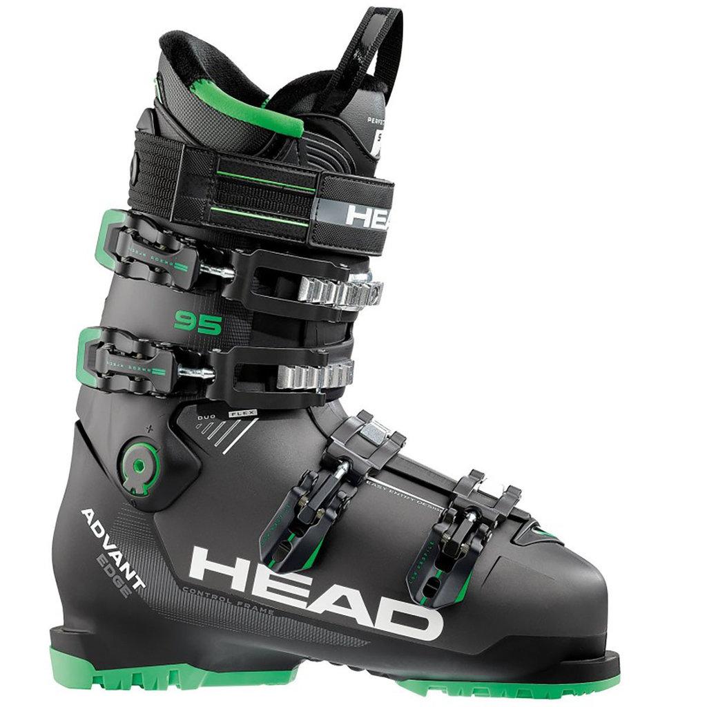 Head Head Advant Edge 95 Ski Boot