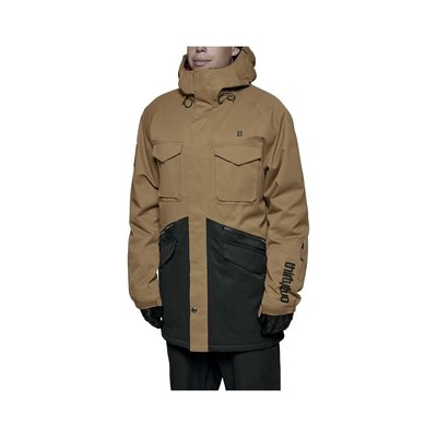 ThirtyTwo ThirtyTwo Warsaw Jacket Men's