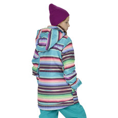 Burton Burton Girls' Elstar Jacket