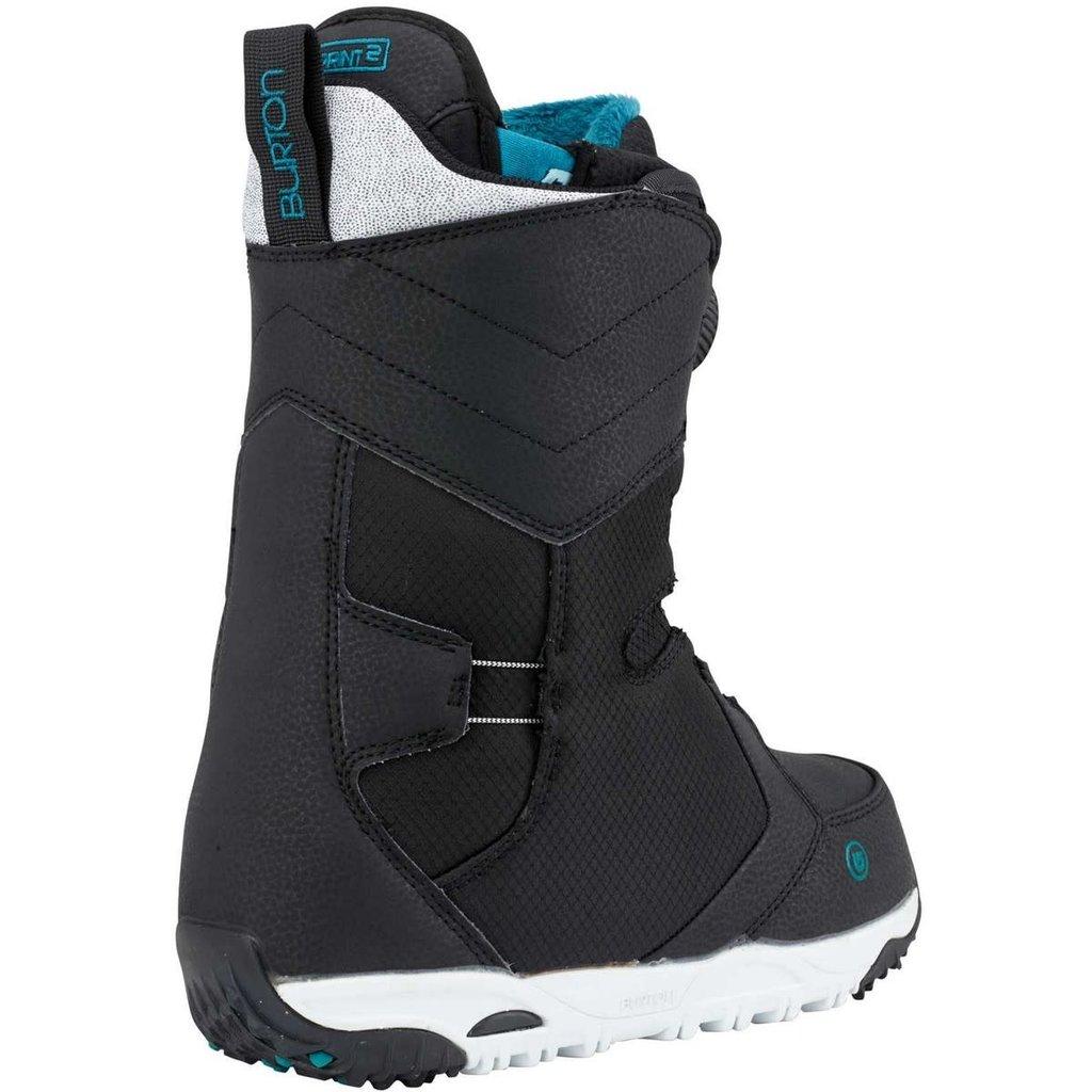 Burton Burton Limelight Boa Women's Snowboard Boot
