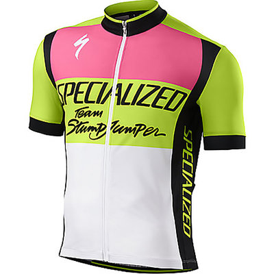 Specialized Specialized Men's RBX Comp Jersey