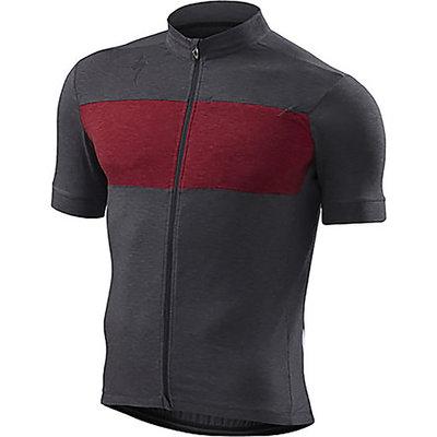 Specialized Specialized Men's  RBX Merino Jersey