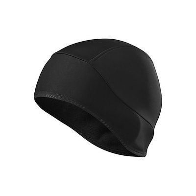 Specialized Specialized Element 1.5 Hat S/M