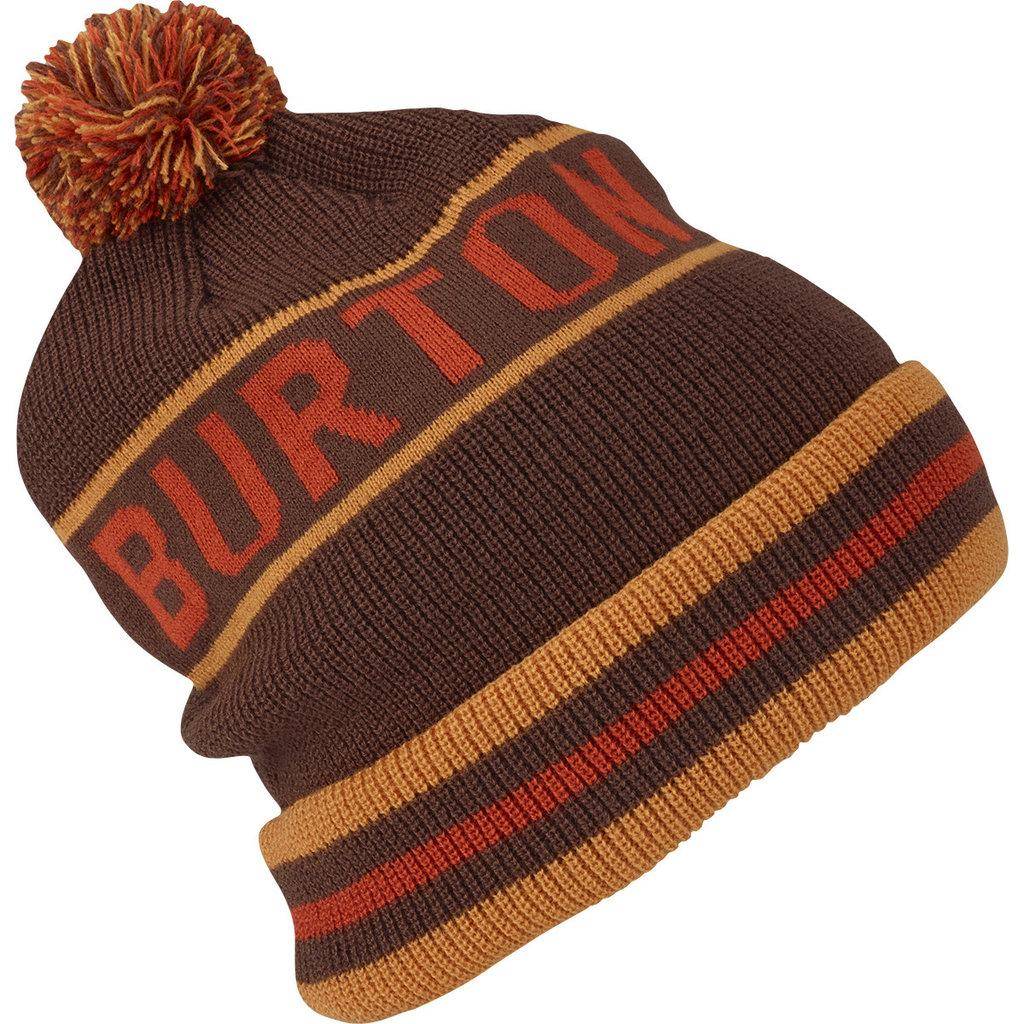 Burton Burton Trope Beanie