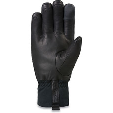 Dakine Dakine Maverick Glove Men's