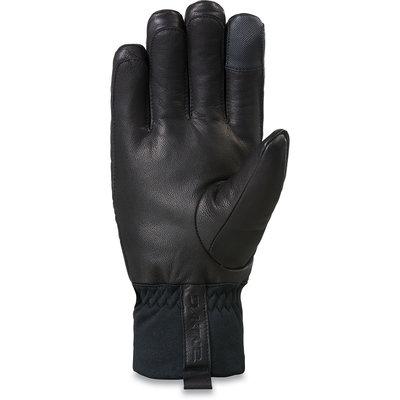 Dakine Dakine Maverick Glove Men's
