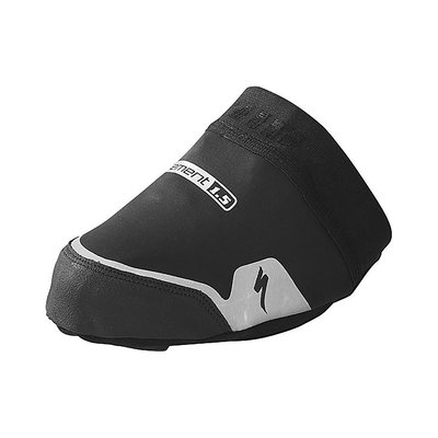 Specialized Specialized Element Windstopper Toe Cover Small/Medium