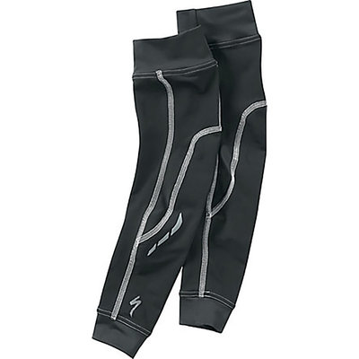 Specialized Specialized Therminal 2.0 Arm Warmers