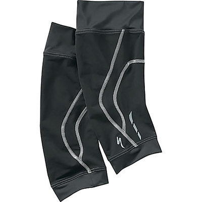 Specialized Specialized Therminal 2.0 Knee Warmer