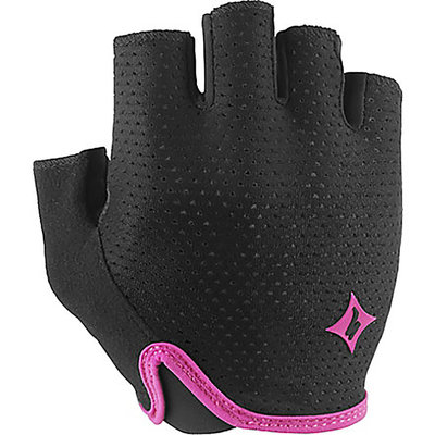 Specialized Specialized BG Grail Women's Short Finger Glove