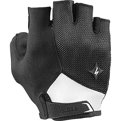 Specialized Specialized BG Sport Women's Short Finger Glove