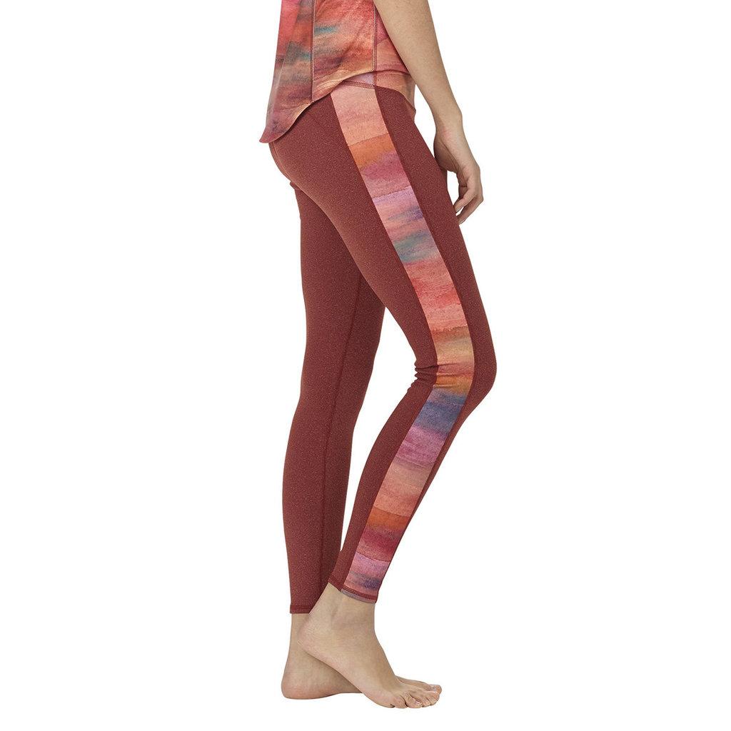 Burton Burton Women's Plasma Legging