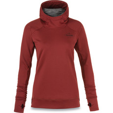 Dakine Dakine Callahan Fleece Women's