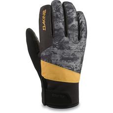 Dakine Dakine Impreza Glove Men's