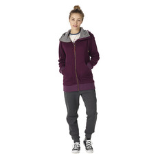 Burton Burton Women's Minxy Fleece