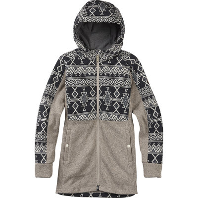 Burton Burton Women's Embry Fleece