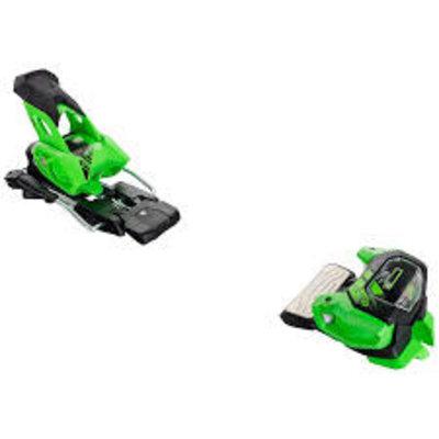 Head Tyrolia Attack² 13 GW Ski Binding Green (No Brake)