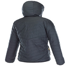 Picture Organic Clothing Picture Organic Chloe Women's Jacket Black