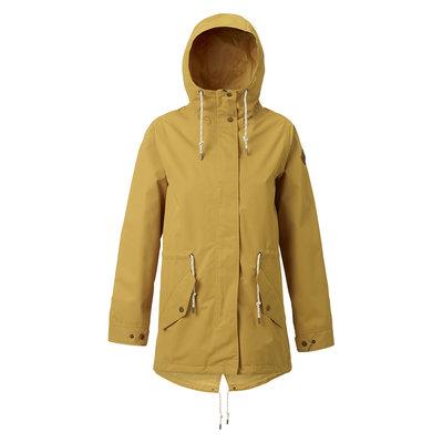 Burton Burton Women's Sadie Jacket