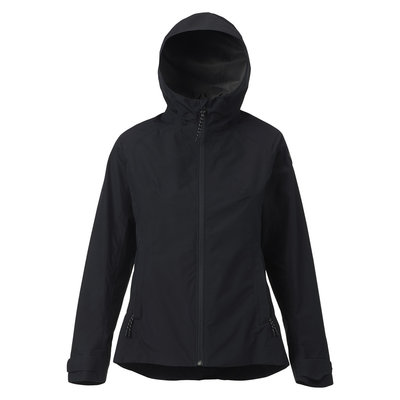 Burton Burton Women's GORE-TEX Day Lite Jacket