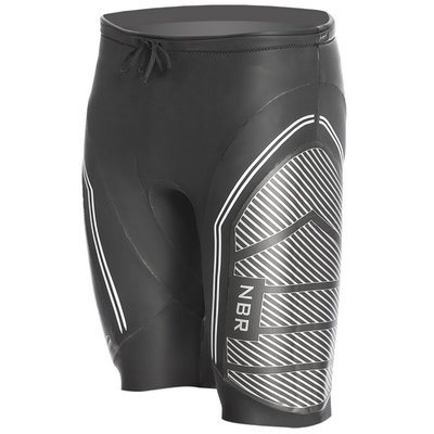 HUUB HUUB Sphere Neoprene Buoyancy Short