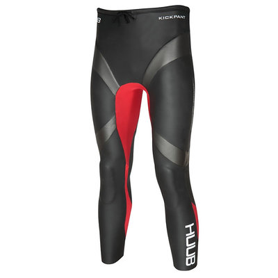 HUUB HUUB Training Kickpant