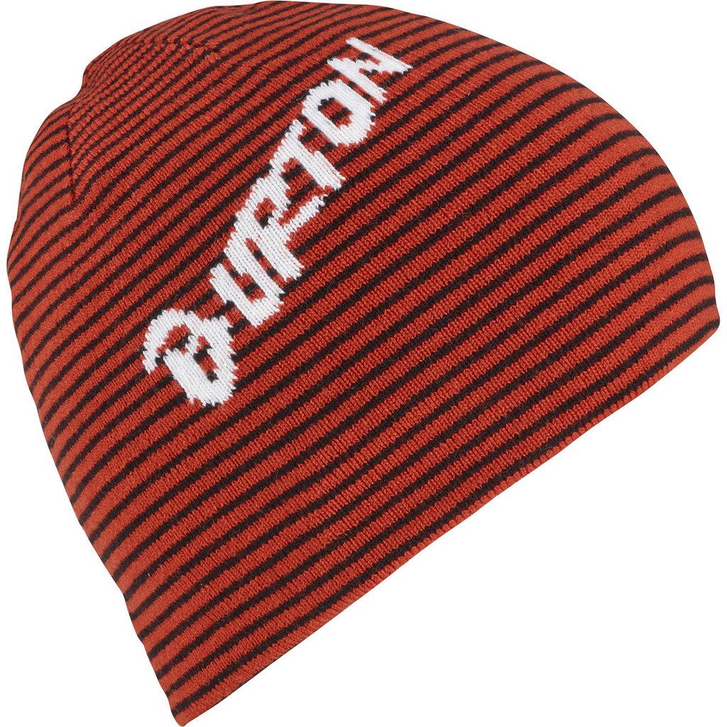 Burton Burton Boys' Marquee Beanie