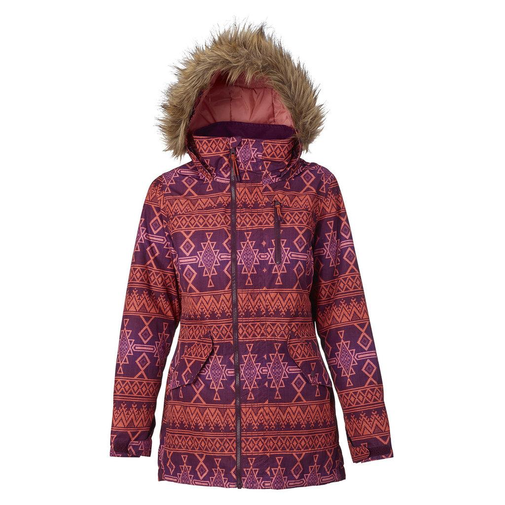 Burton Burton Women's Hazel Jacket