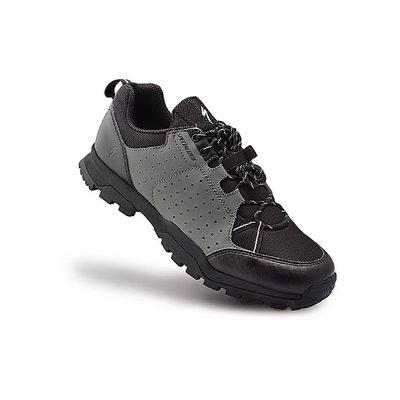 Specialized Specialized Tahoe Men's MTB Shoe