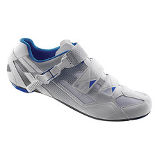 Giant Giant Phase Road Cycling Shoe