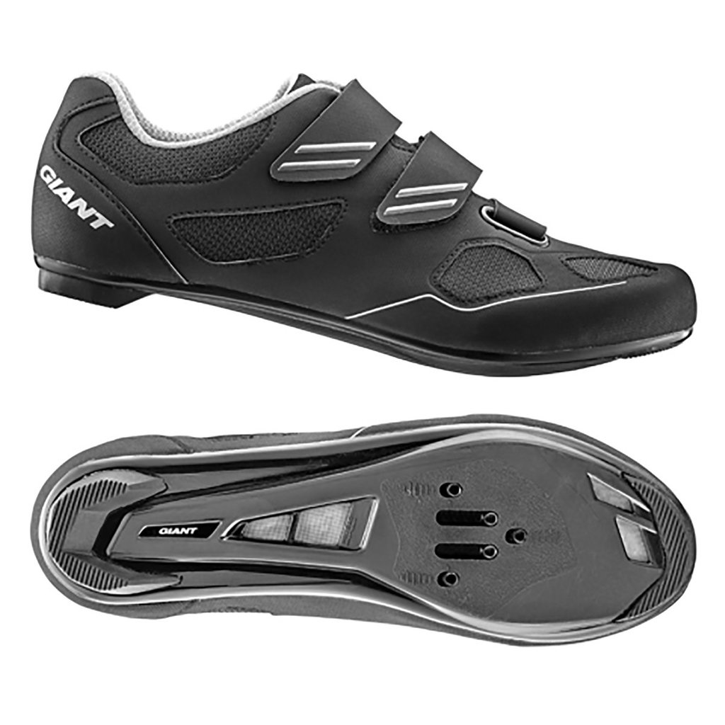 Giant Giant Bolt Road Cycling Shoe