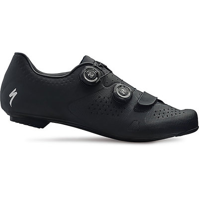 Specialized Specialized Torch 3.0 Men's Road Cycling Shoe